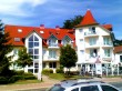 holiday apartment Insel Usedom holiday apartment Zempin