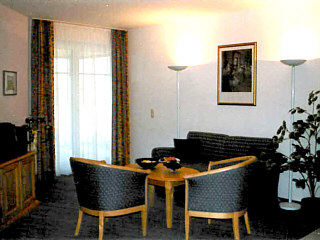 holiday apartment Ostsee-Ost holiday apartment Boltenhagen